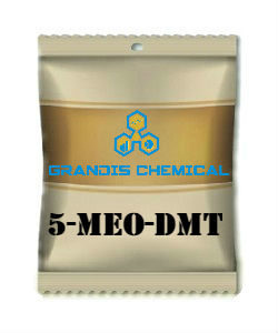 5-MEO-DMT