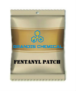 FENTANYL PATCH