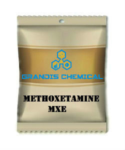 METHOXETAMINE (MXE)