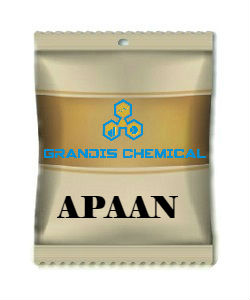 BUY APAAN POWDER