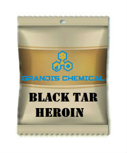 BUY BLACK TAR HEROIN