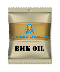 BUY BMK OIL