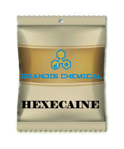 BUY HEXECAINE